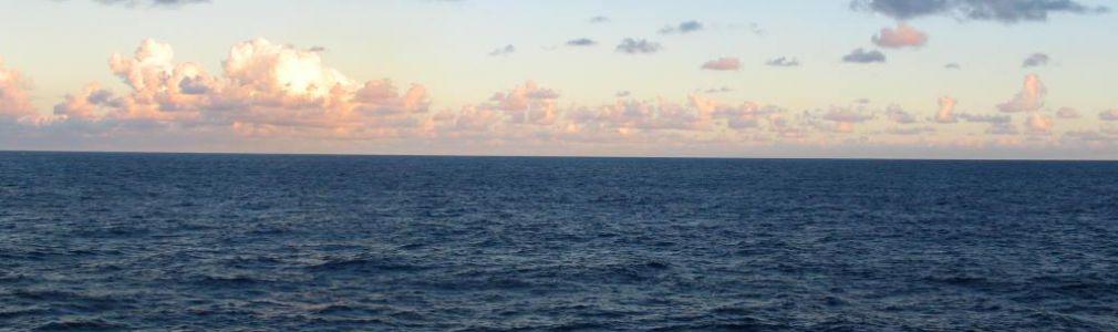 Ciclo 'Los lunes del Ateneo': 'Viaje a la Galicia profunda: La vida en los abismos oceánicos'