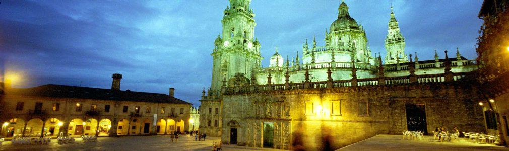 Revista En Compostela 2008-2009