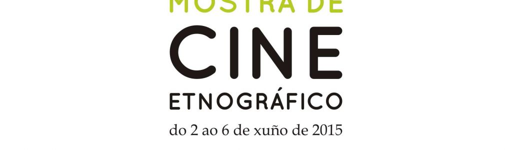 X Muestra de Cine Etnográfico