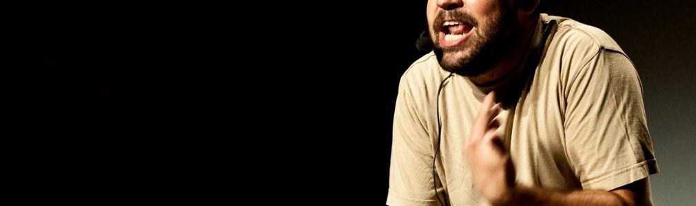 Ciclo 'Falabaratos': Miguel Noguera