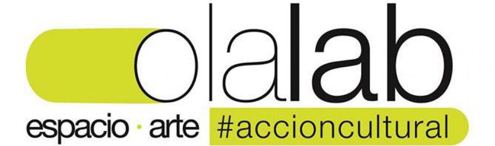 OLALAB Acción Cultural