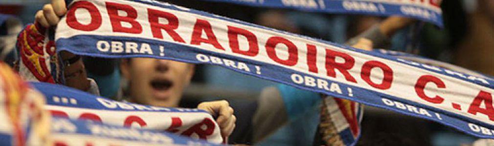 Liga Endesa 2015-16: Rio Natura Monbus Obradoiro – RetaBet.es Gipuzkoa BC