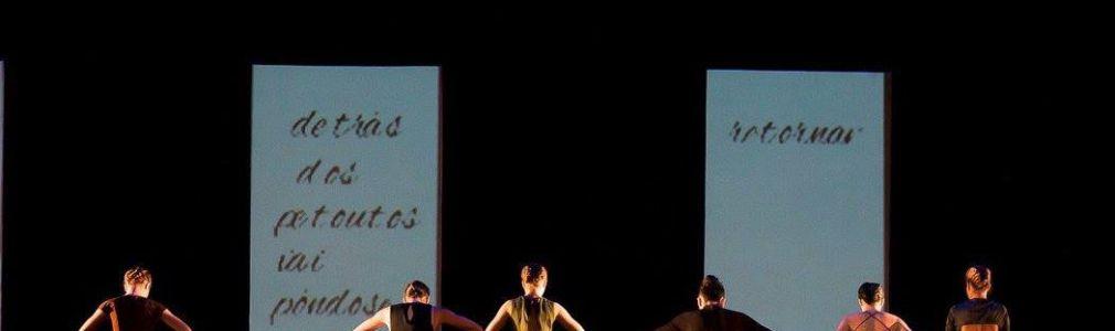 BalletNorte: 'Atlántica'