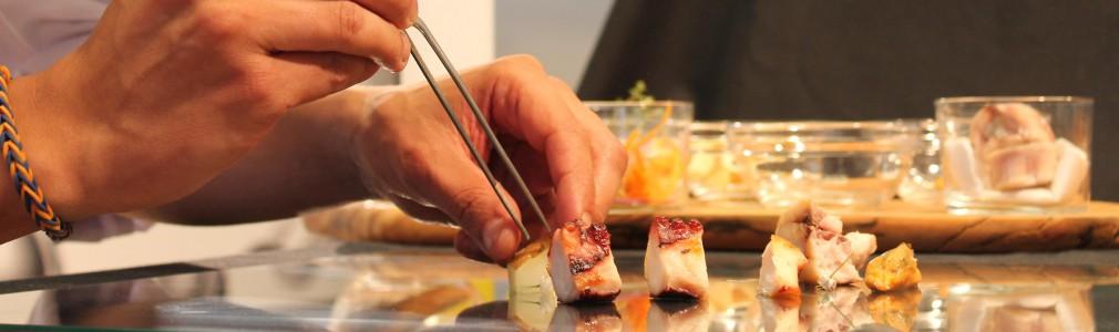 Compostela Gastronòmica