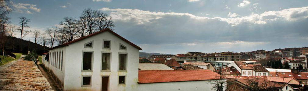 Jornada de Puertas Abiertas para el profesorado en el CIAC (Centro de Interpretación Ambiental de Compostela)