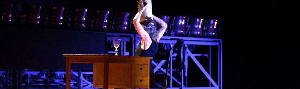 'Teatro Invisible'