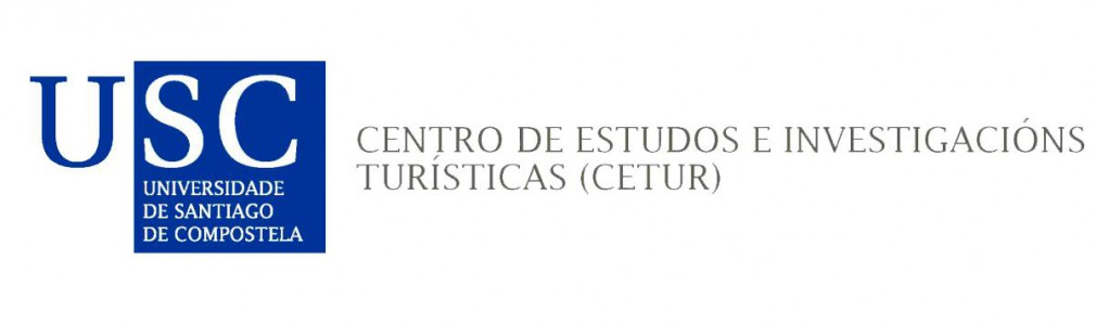 Tourist Studies Center (CETUR )