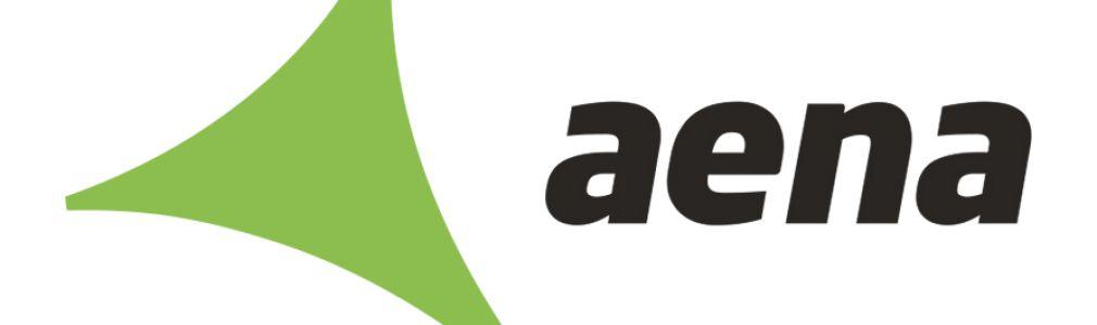 Aena Aeronautical Statistics