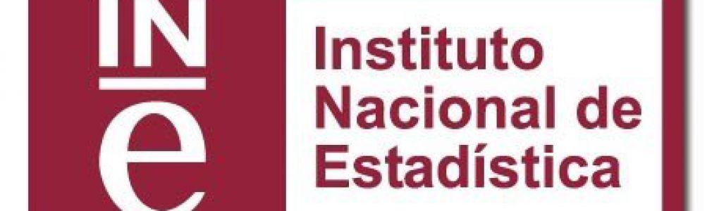 National Statistics Institute (INE)