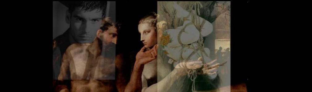 Ciclo de Solos: 'Ulises e a nena durmida'