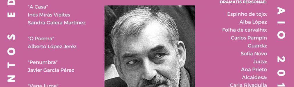 Homenaje a Manuel María