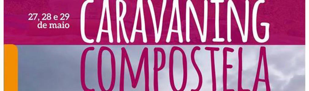 III Caravaning Compostela