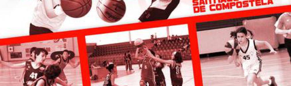 III Jamboree Nacional Minibasket de Clubs