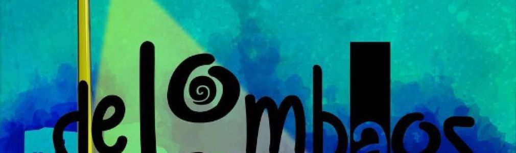 Festival 'Feito a Man'. Conciertos de Greg Izor & Emilio Arsuaga + invitados y Marmota Phill + De Lombaos