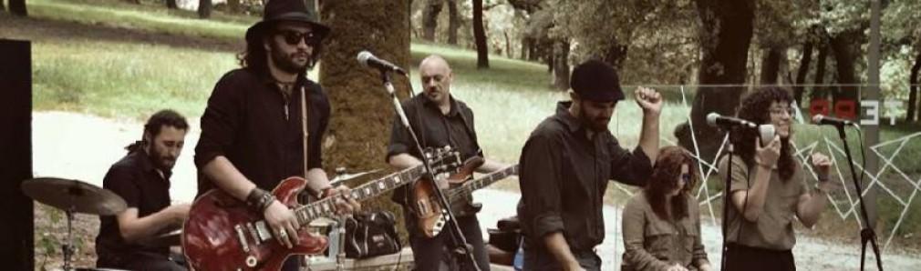 Festival 'Feito a Man'. Conciertos de Narci Rodríguez & Marcos Pin, Alejandro Vargas Trío y Mojo Experience