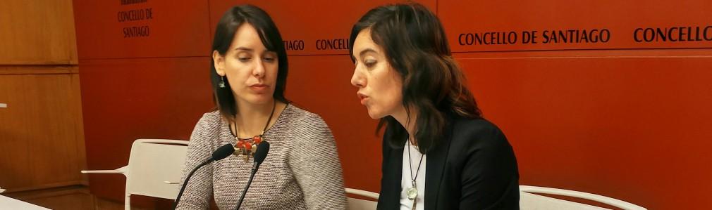 """Un octubre de festivales y potente escena en el cuarto número de """"Compostelánea"""""""