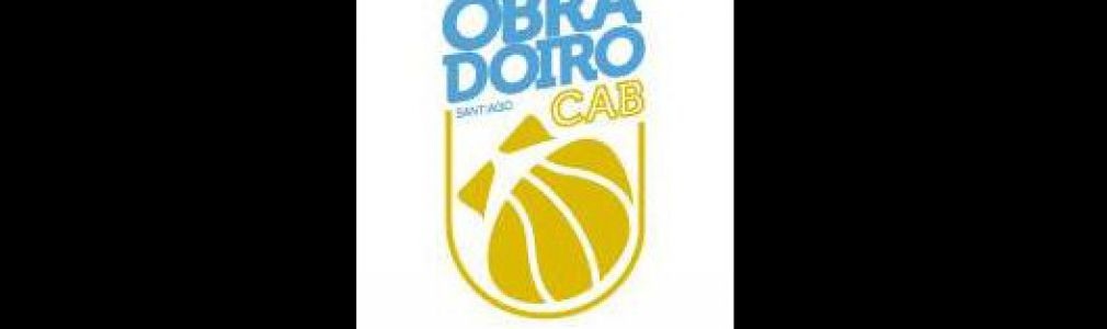 Baloncesto: Obradoiro CAB vs Herbalife Gran Canaria