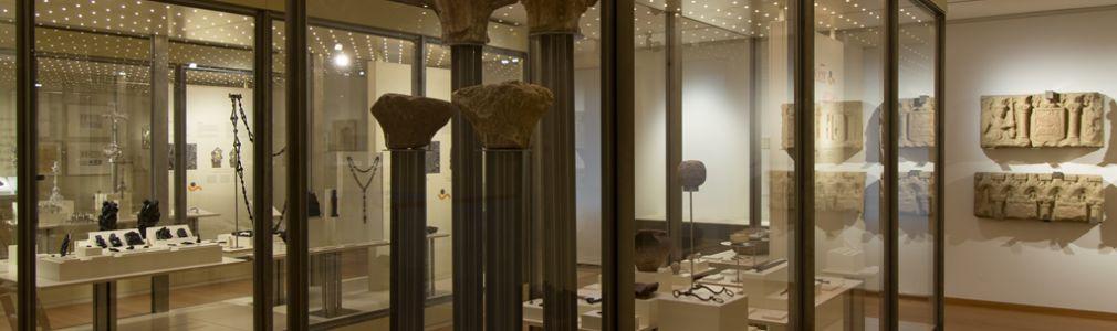 Museo de las Peregrinaciones y de Santiago  Museos  Web Oficial de Turismo ...
