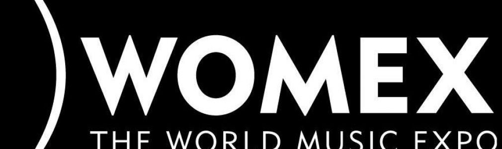 World Music will occupy Santiago de Compostela