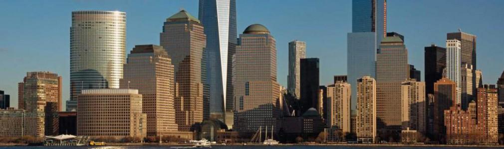 Turismo de Santiago se presenta en Nueva York ante agentes estadounidenses y canadienses
