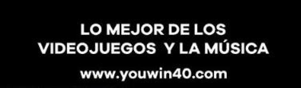 YouWin Santiago