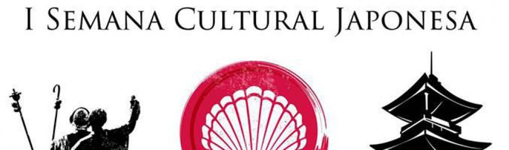 'I Semana Cultural Japonesa'