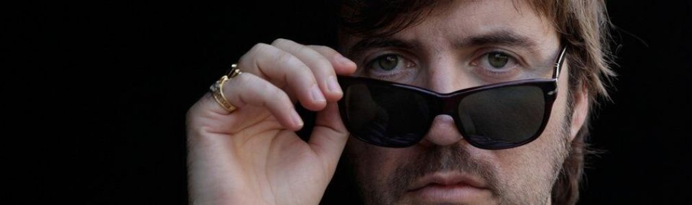 Aula 'Os ollos verdes' con Albert Serra