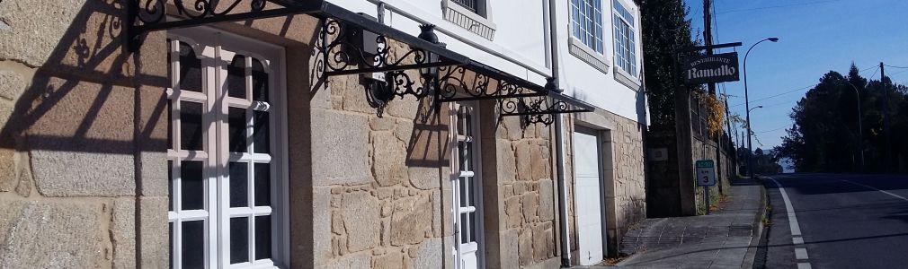Casa Ramallo