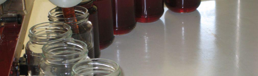 Centro de Divulgación do queixo e do mel