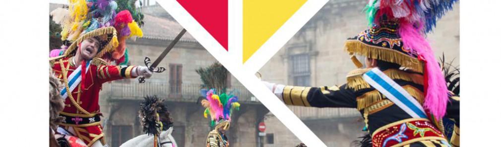 Xenerais da Ulla 2014: Parroquia de Bandeira