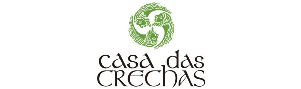 Foliada with Banda das Crechas
