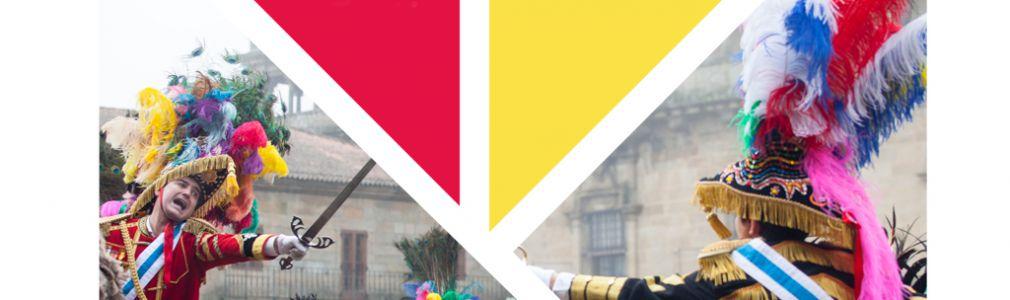 Parroquia de A Bandeira 'Xenerais da Ulla 2018'