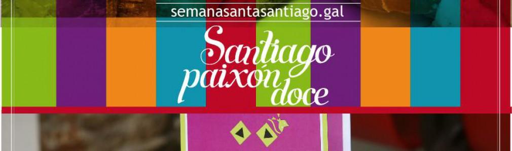 """La segunda edición de """"Santiago Paixón Doce"""" se celebrará del 7 al 17 de abril"""