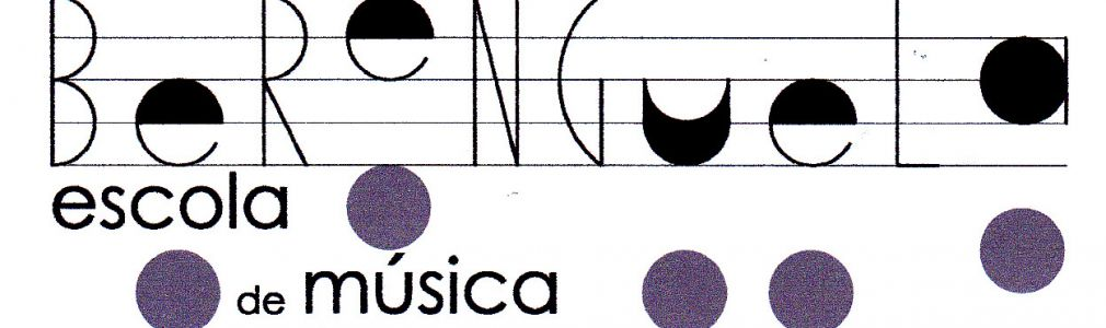 Escuela de música Berenguela