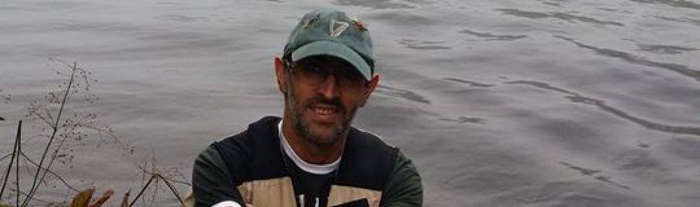 José Luis Maceira González