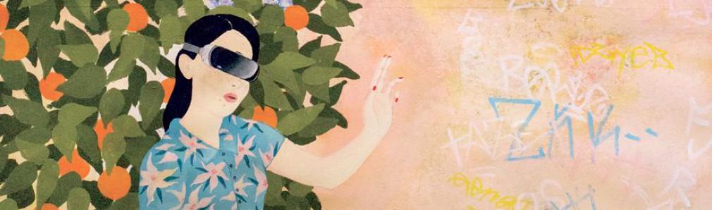 MiiC, Muestra Internacional de Ilustración Contemporánea