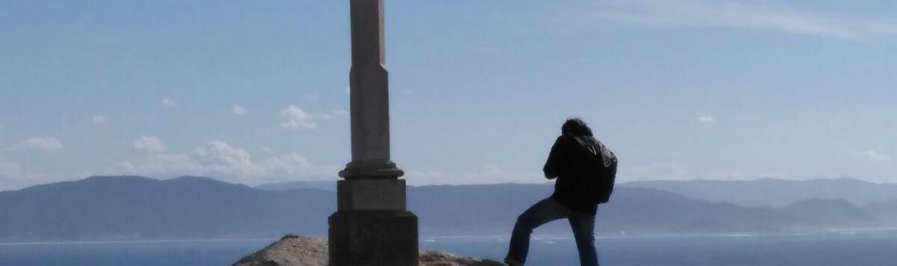 Excursión Costa da Morte - Fisterra