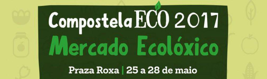 Compostela Eco 2017