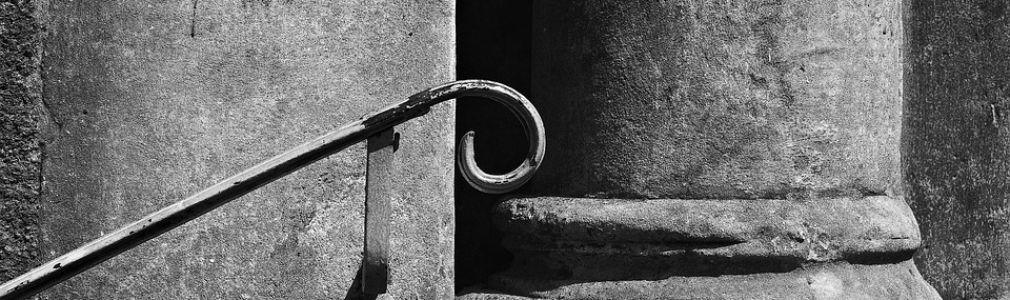 Free Tour Compostela Negra por el Casco Histórico