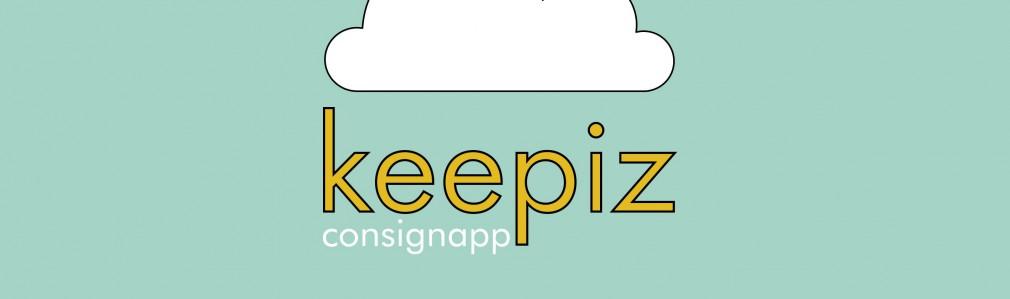 Keepiz - Praza de Cervantes