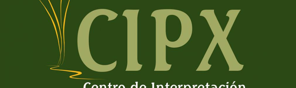 CIPX: Centro de Interpretación dos Parques e Xardíns de Compostela