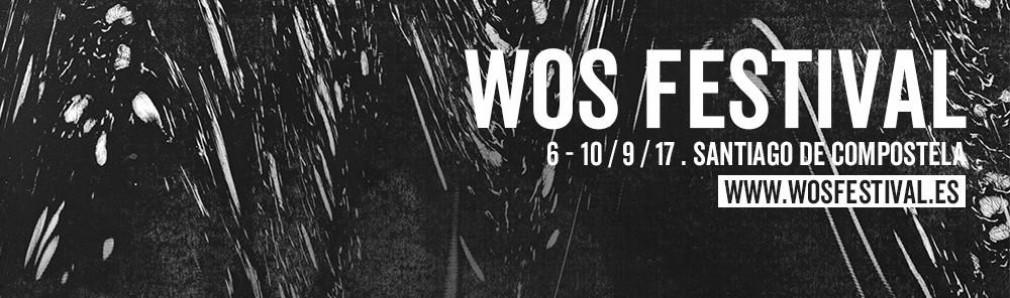 WOS Festival 2017