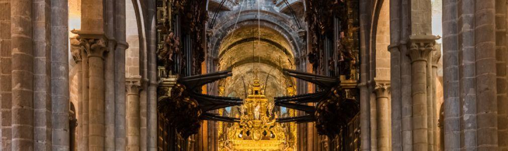 Tour Catedral & Museo Catedralicio