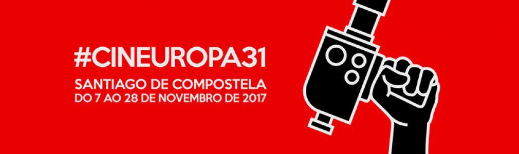 Festival Cineuropa