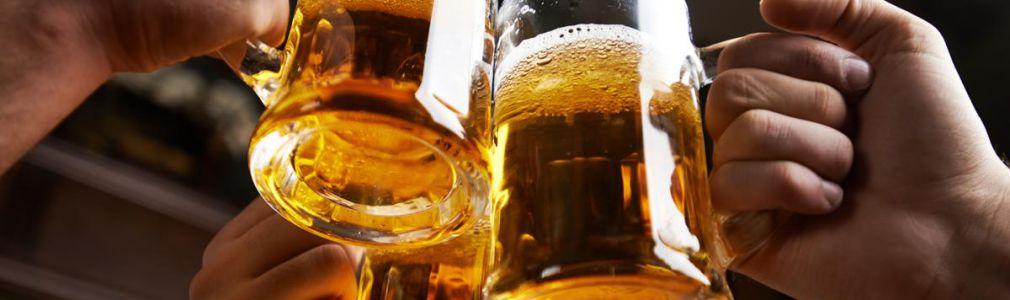 Oktoberfest - Fiesta de la Cerveza Alemana