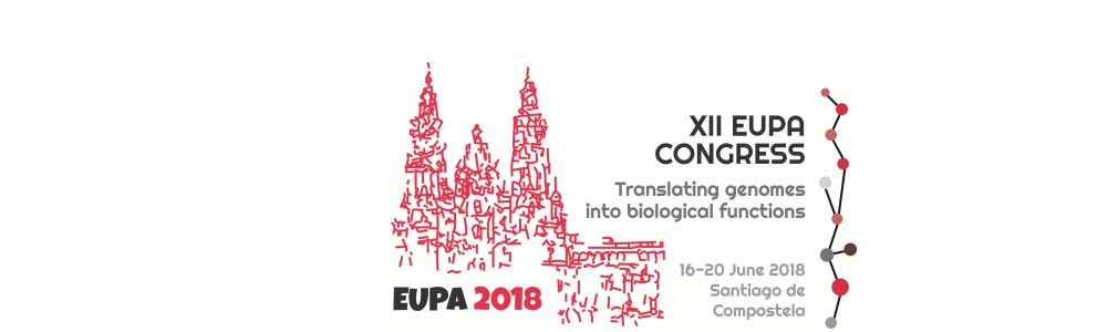 XII EuPA Congress