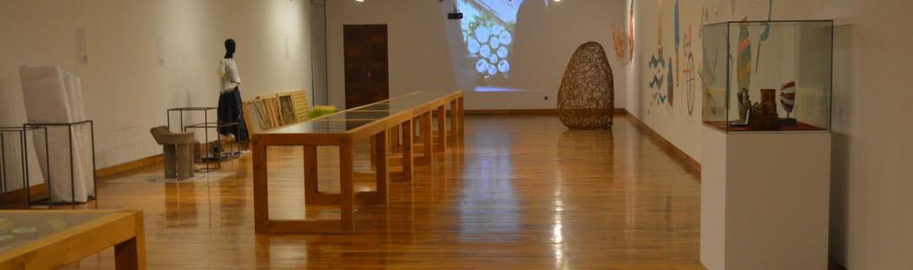 40 aniversario do Museo do Pobo Galego