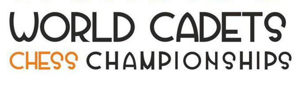 World Cadets Chess Championship
