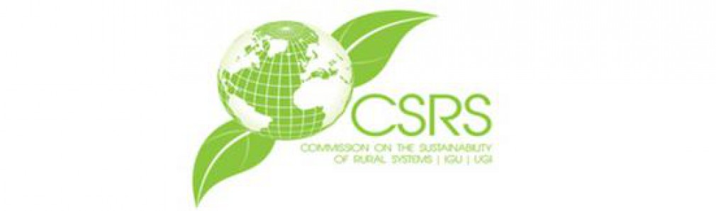 26th Annual Colloquium of the Commission on the Sustainability of Rural Systems