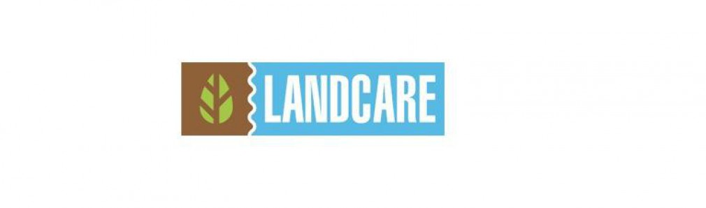 Landcare for the Future: Education and Training, Opportunities for Employability